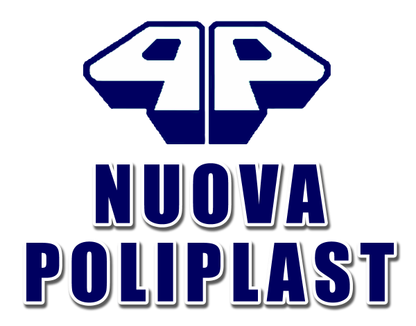 Nuova Poliplast Brescia