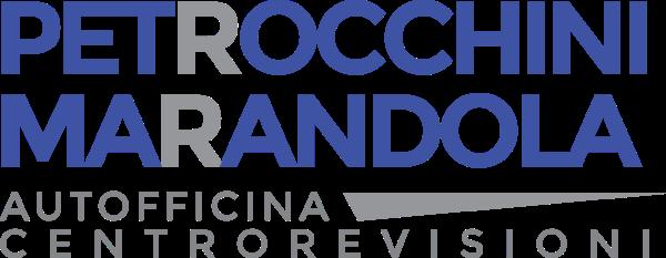 www.centrorevisionipetrocchiniemarandola.com