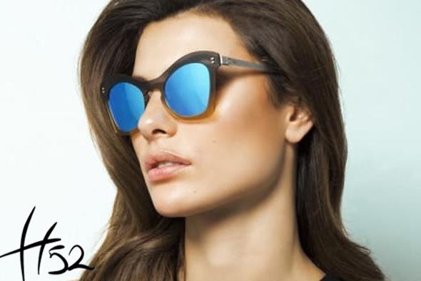 outlet occhiali da sole e da vista ottica belli Roma testaccio piramide