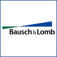 liquidi per lenti a contatto bausch & lomb Roma testaccio piramide