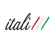occhiali da vista Italì ottica belli Roma Testaccio