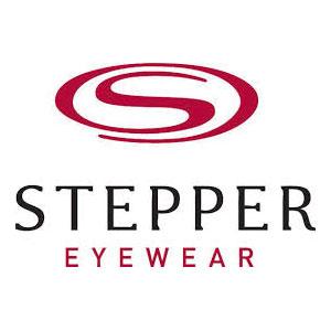 occhiali da vista stepper