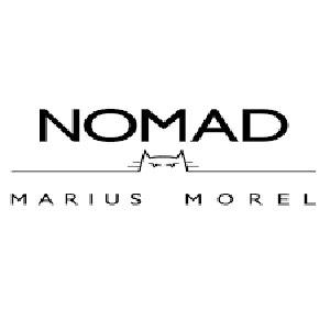 occhiali da vista nomad