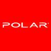 Occhiali da vista Polar