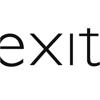 Occhiali da vista Exit