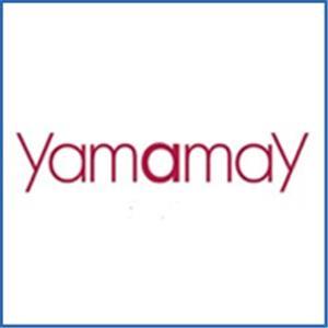 outlet occhiali da sole yamamai ottica belli roma