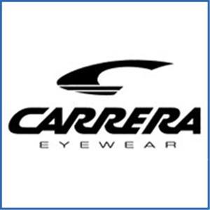 outlet occhiali da sole carrera ottica belli roma