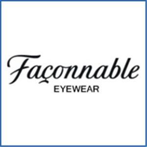 outlet occhiali da vista faconnable ottica belli ottica roma