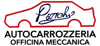 www.autocarrozzeriapancho.it