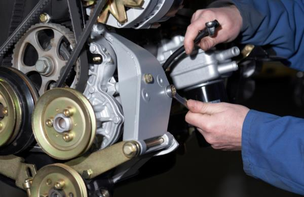 officina meccanica auto Massa Carrara