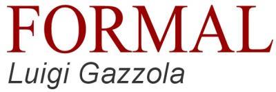 www.pressofusionealluminioformal.it