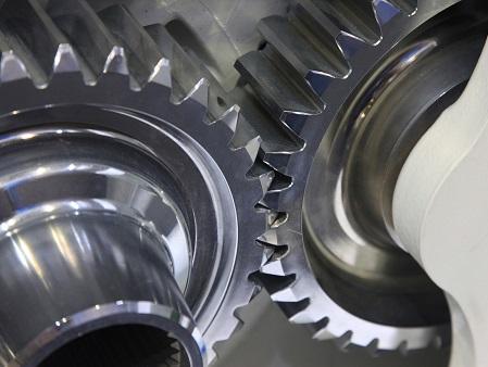 produzione leve in alluminio per scarponi da sci