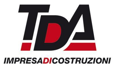 www.tdasrl.eu
