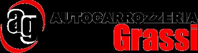 www.grassiautocarrozzeria.com