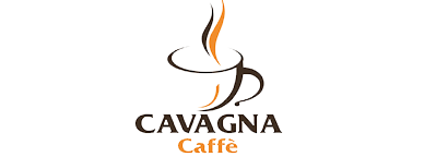 Cavagna Caffè s.n.c di Carlo Cavagna & C bevande e acque Bergamo