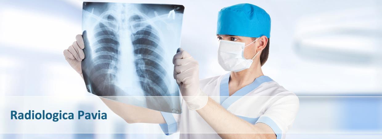 studio di radiologia radiologica pavia roma parioli pinciano