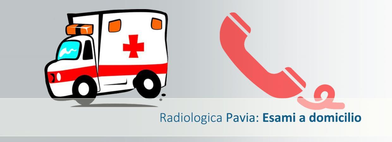 radiografie e ecografie a domicilio radiologica pavia roma parioli pinciano