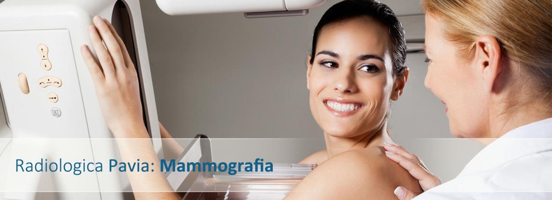 mammografia e ecografia mammaria radiologica pavia roma parioli pinciano
