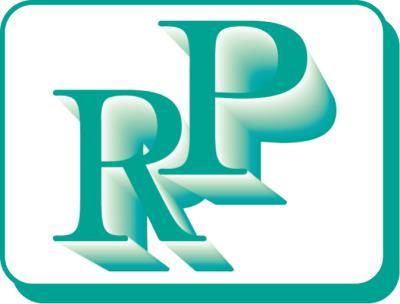 www.radiologicapavia.com