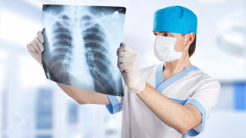 studio radiologico radiologia pavia Roma Parioli Pinciano