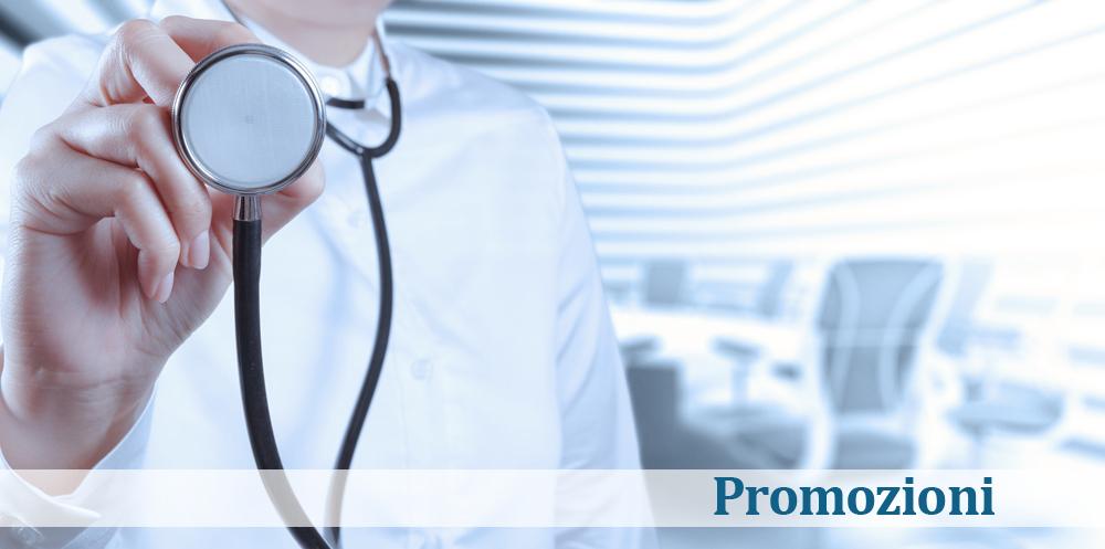promozioni Pacchetti Diagnostici radiologica pavia Roma salario parioli