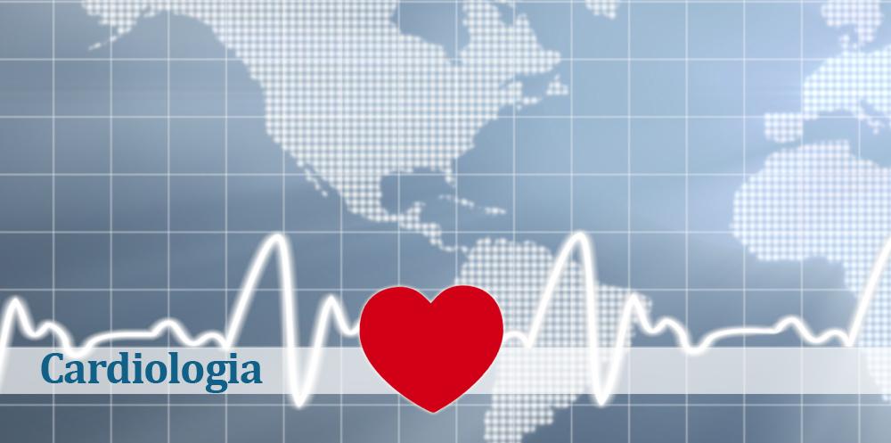 esami cardiologici radiologica pavia Roma parioli pinciano