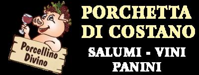www.porcellinodivino.it