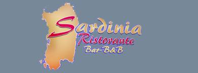 Sardinia Ristorante di Contu Marcello & C Snc Posada