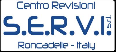 www.centrorevisioniservi.com