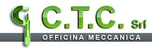 www.ctcmeccanica.it