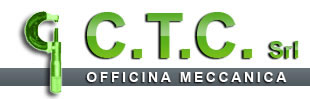 www.ctcmeccanica.it