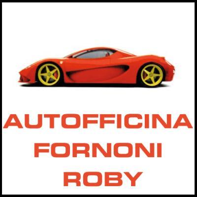 www.autofficinafornoniroby.com