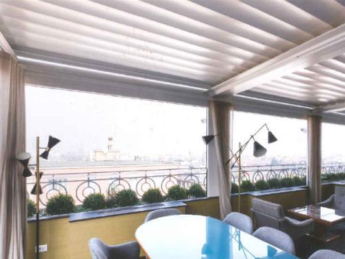finestre porto Torres