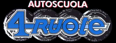 www.autoscuola4ruote.net