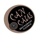 www.ristorantecancaus.it