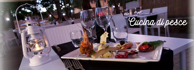 ristorante di pesce ariccia ristorante al focolare