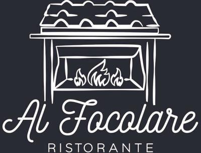 www.ristorantealfocolareariccia.com