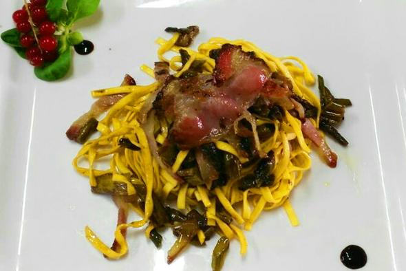 specialità di carne ristorante al focolare ariccia