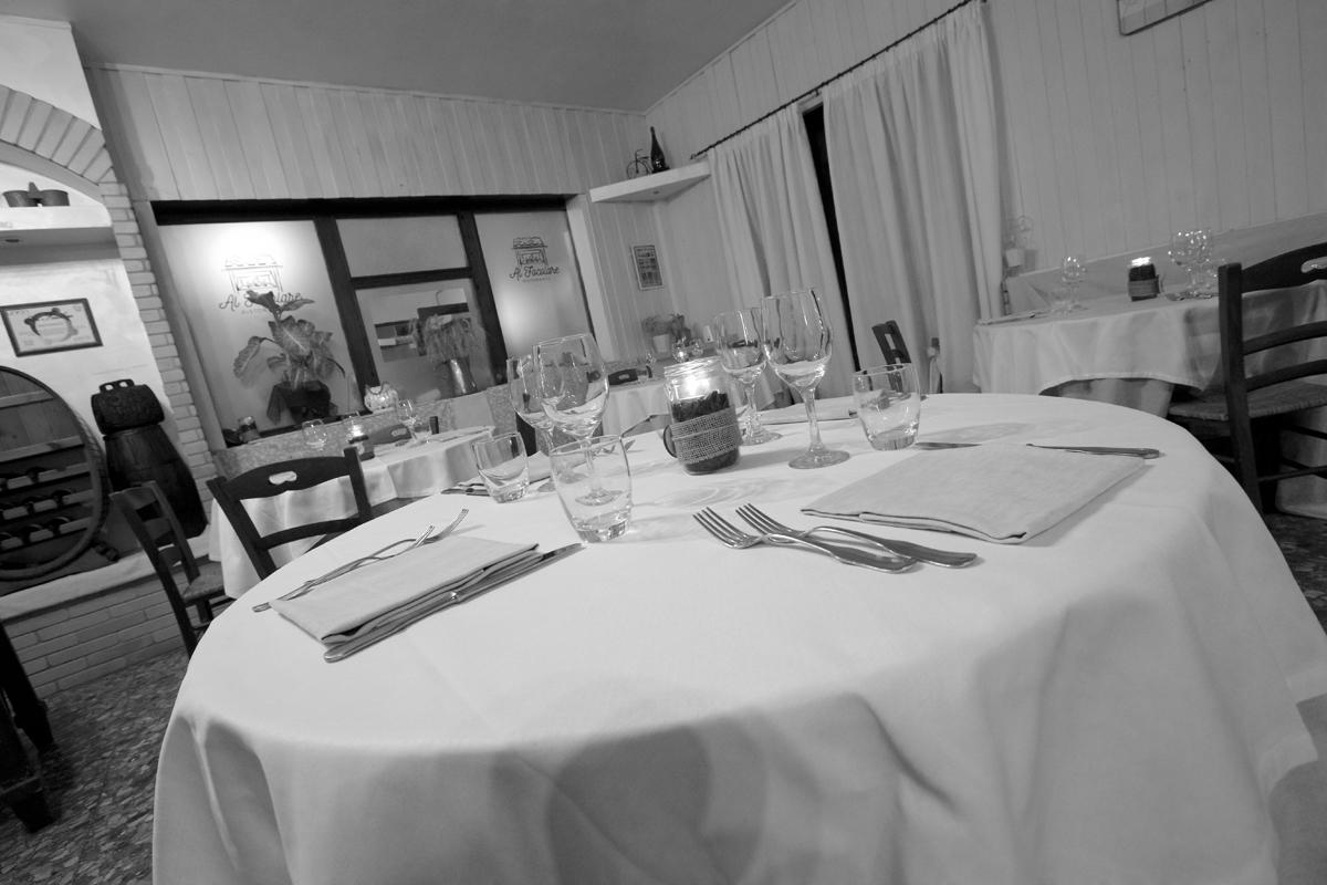ristorante per eventi ristorante al focolare ariccia