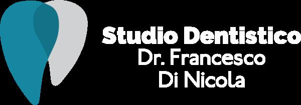 Studio Dentistico Dott. Francesco Di Nicola