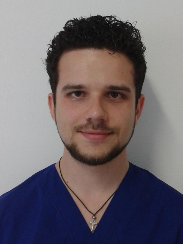 Dottor Francesco Di Nicola