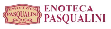 Enoteca Pasqualini