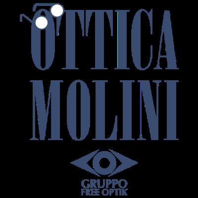 www.otticamolini.it