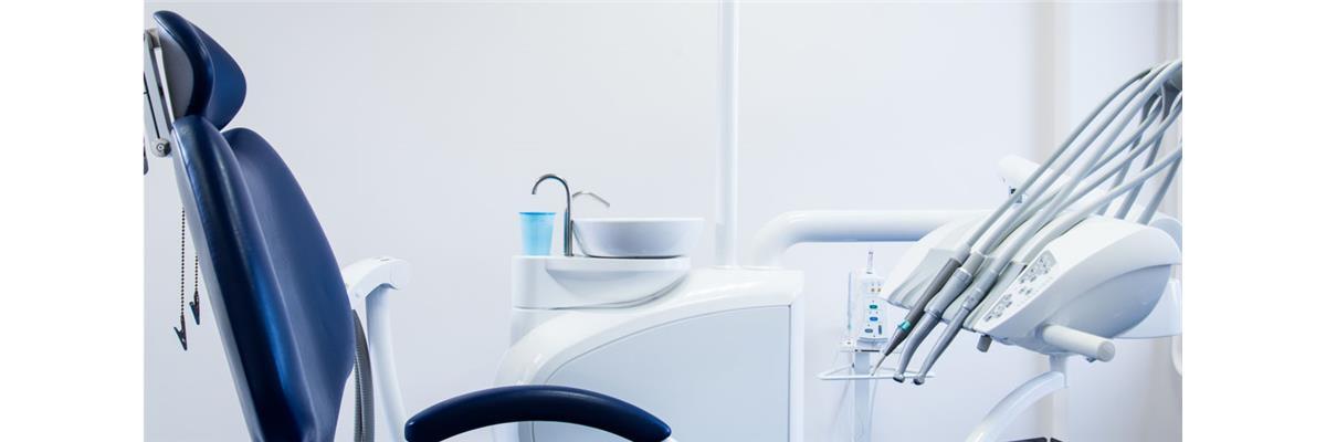 chirurgia orale per le persone