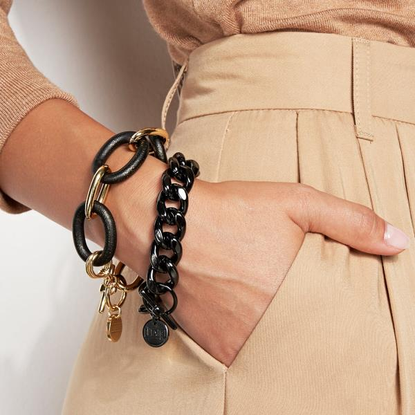 gioielli moda Terni