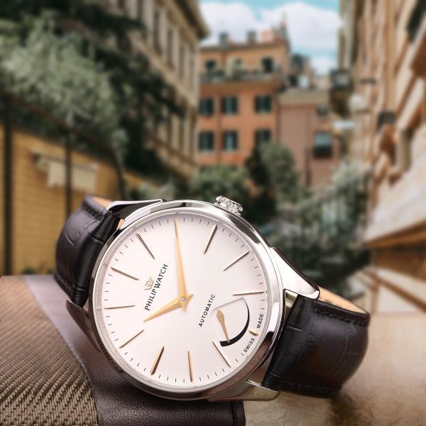 vendita orologi Terni