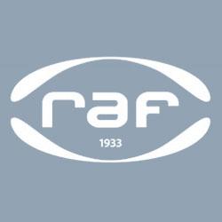 Raf 1933