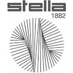 Rubinetterie Stella