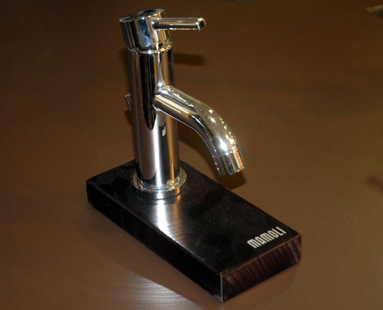 rubinetti mamoli