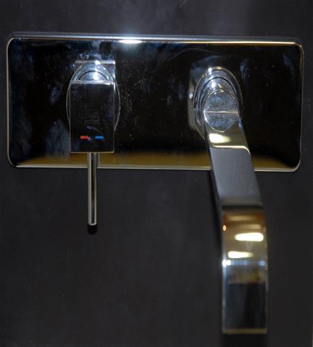 serie rubinetti